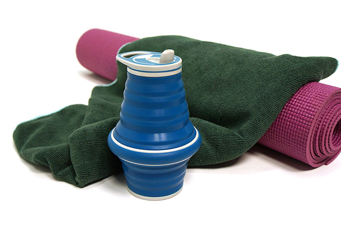 botella-plegable-reutilizable-hydaway (3)
