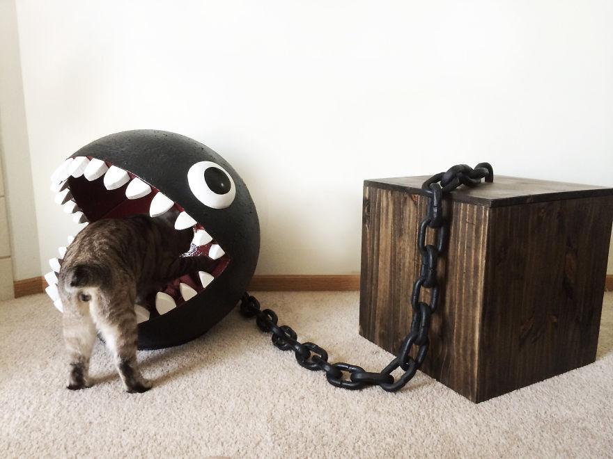 cama-gatos-chompy-super-mario-catastrophicreations (2)