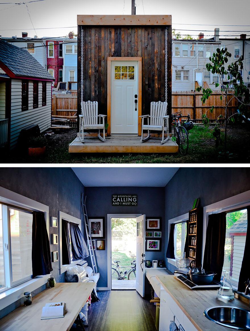 casas-diminutas-ahorrar-espacio (9)