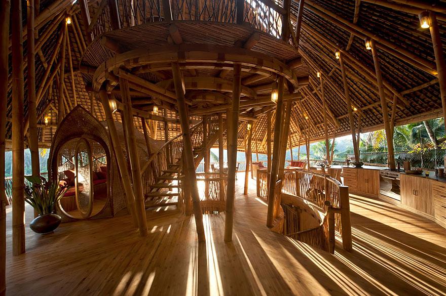 casas-sostenibles-bambu-elora-hardy-bali (6)