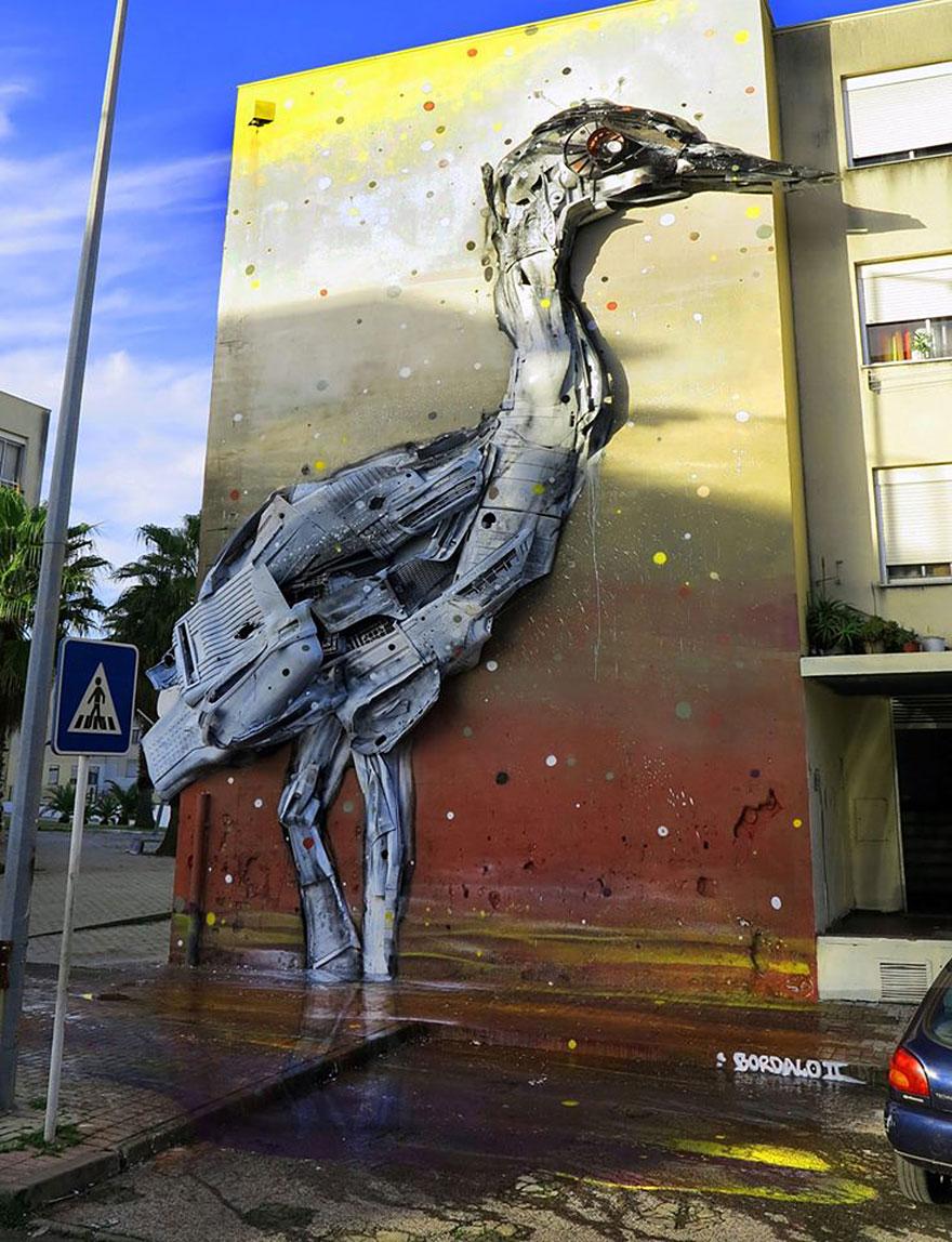 esculturas-animales-chatarra-reciclada-artur-bordalo (10)