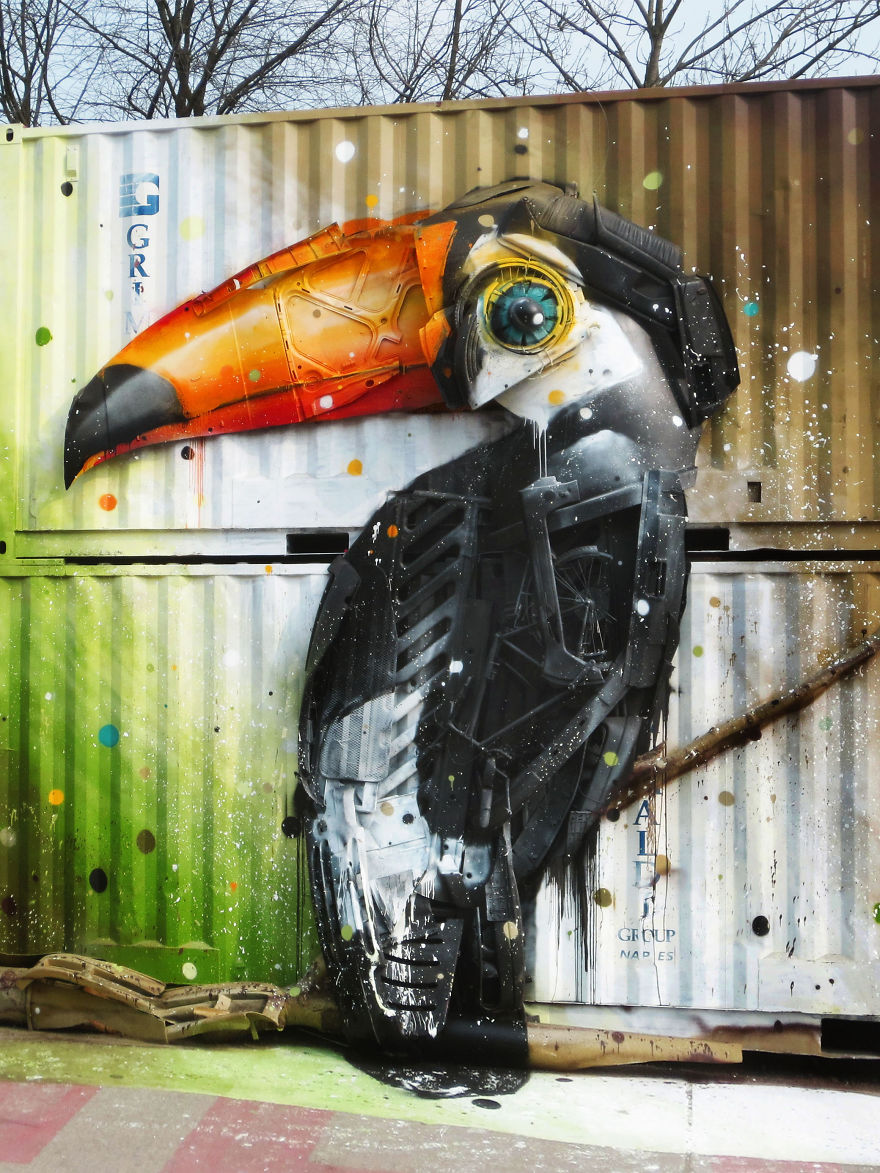 esculturas-animales-chatarra-reciclada-artur-bordalo (18)