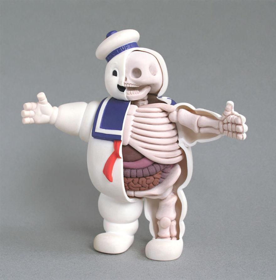 esculturas-juguetes-personajes-anatomia-jason-freeny (3)