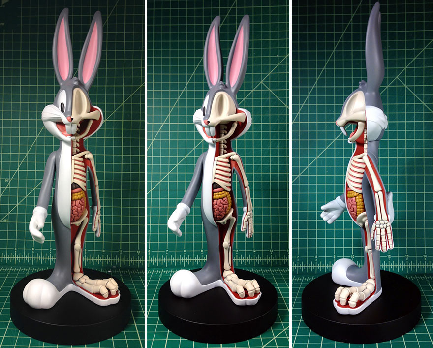esculturas-juguetes-personajes-anatomia-jason-freeny (5)