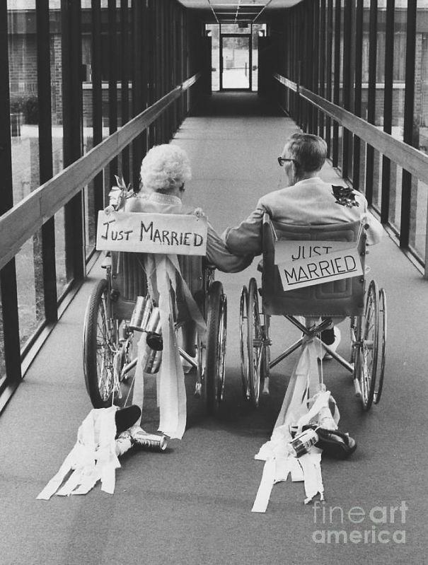 fotos-boda-parejas-ancianas (16)