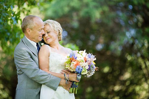 fotos-boda-parejas-ancianas (21)