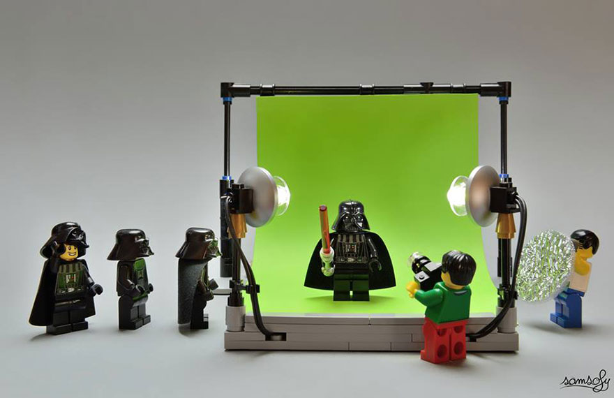 fotos-figuras-lego-samsofy (11)