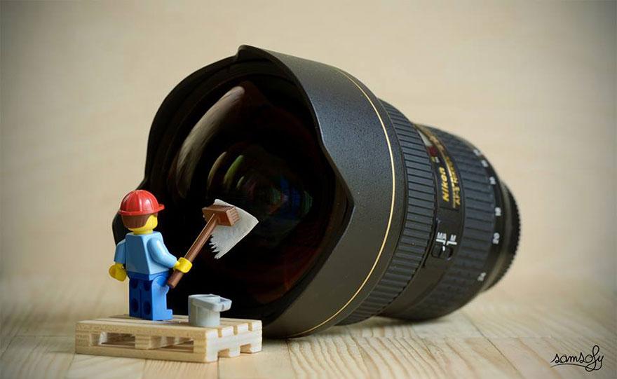 fotos-figuras-lego-samsofy (9)