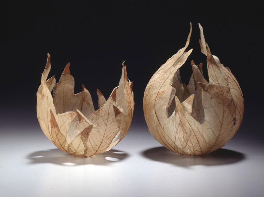 hojas-arce-boles-kai-sekimachi (5)
