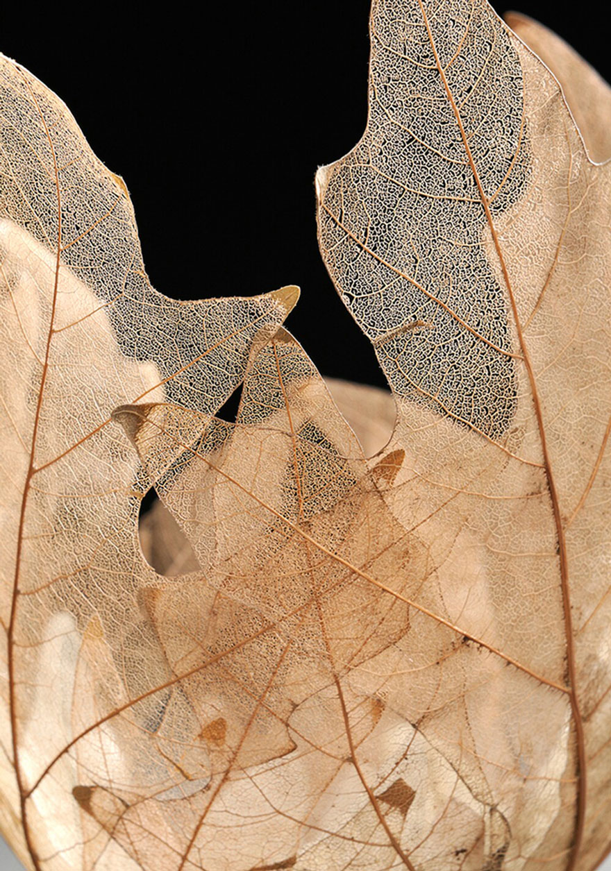 hojas-arce-boles-kai-sekimachi (7)