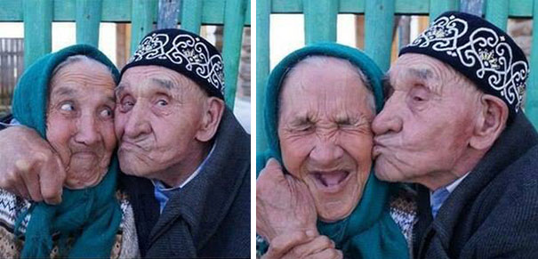 parejas-ancianas-divirtiendose (14)