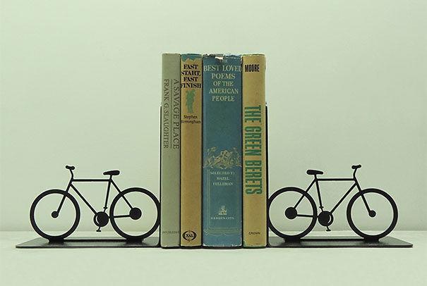 regalos-amantes-bicicletas (7)