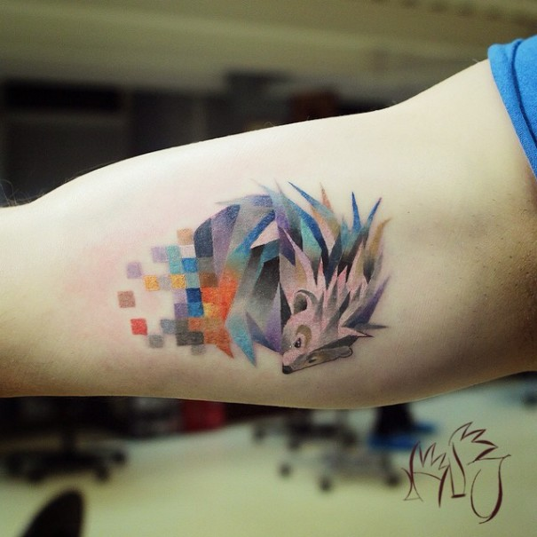 tatuajes-fallos-digitales-pixeles-alexey (12)