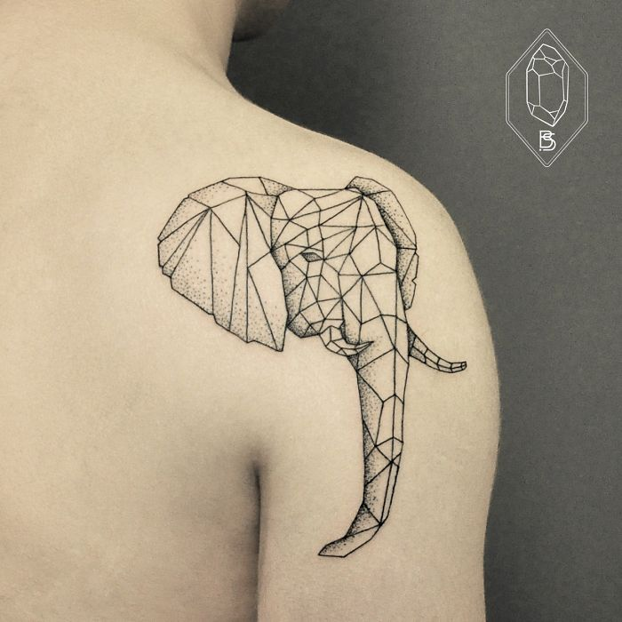 tatuajes-lineas-puntos-geometricos-bicem-sinik (17)
