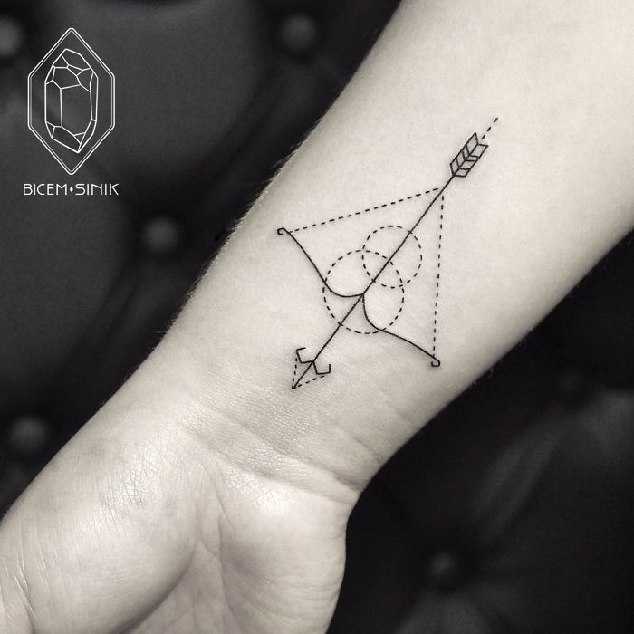 tatuajes-lineas-puntos-geometricos-bicem-sinik (20)