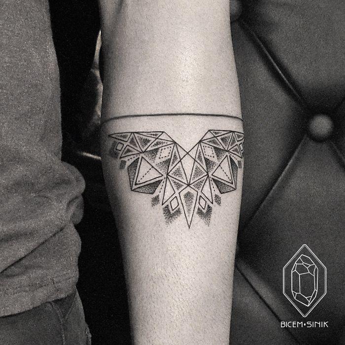 tatuajes-lineas-puntos-geometricos-bicem-sinik (27)