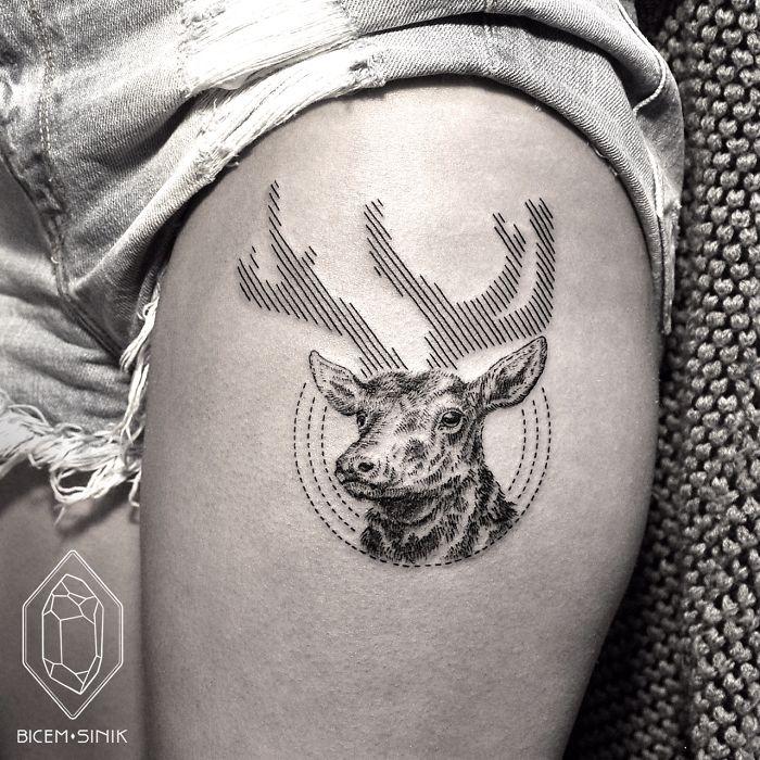 tatuajes-lineas-puntos-geometricos-bicem-sinik (4)