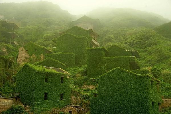 aldea-abandonada-naturaleza-china (3)