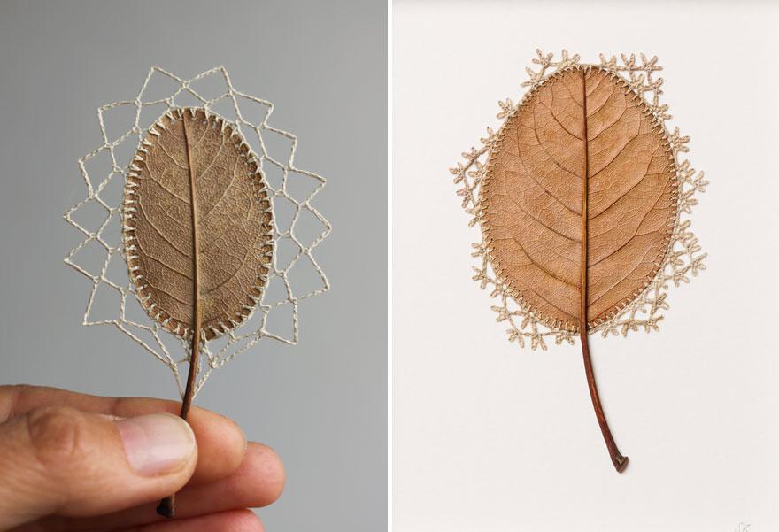 arte-hojas-ganchillo-susanna-bauer (2)