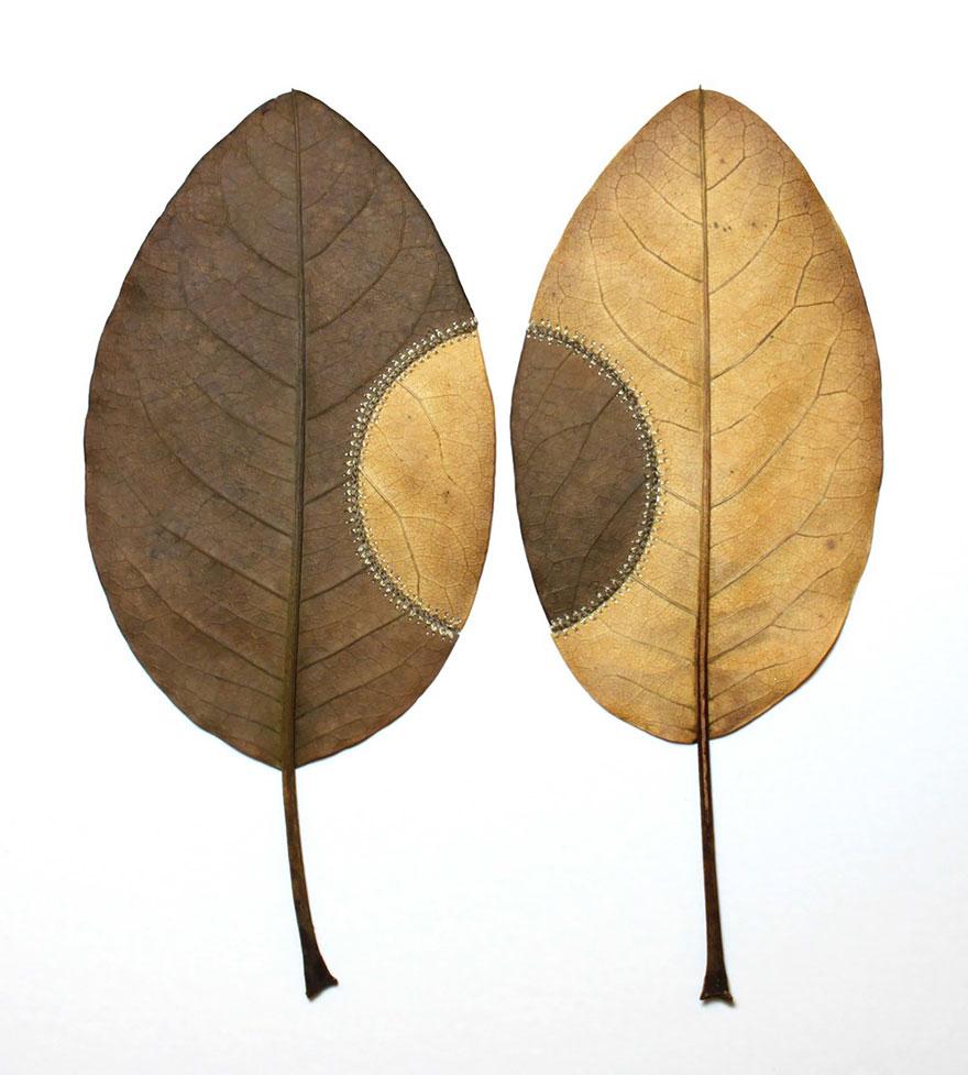 arte-hojas-ganchillo-susanna-bauer (7)