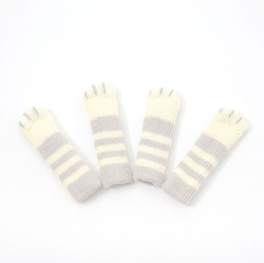 calcetines-sillas-pata-gato-nekoashi-toyo-case (3)