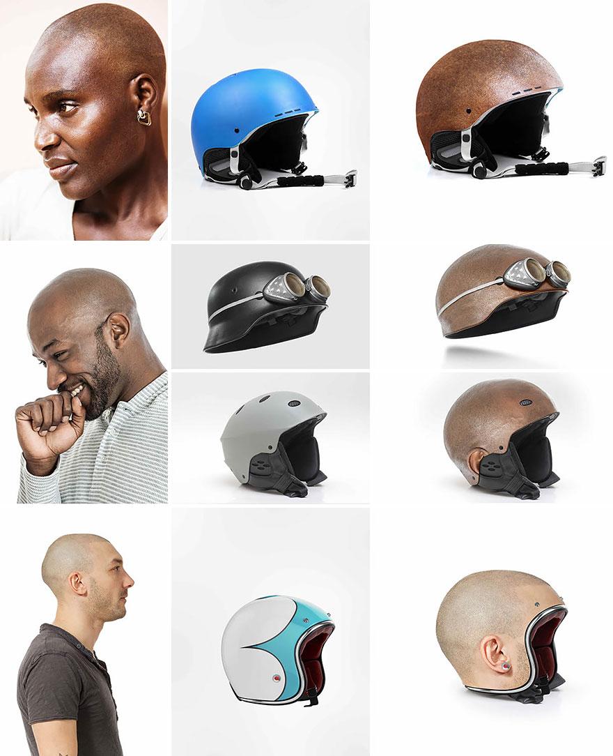 cascos-cabezas-humanas-jyo-john-mullor (5)