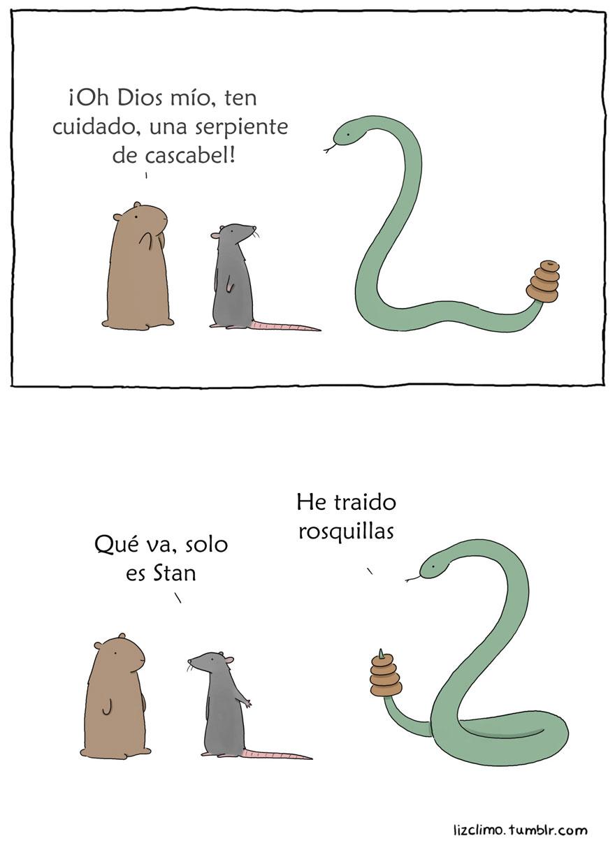 comics-animales-liz-climo-4