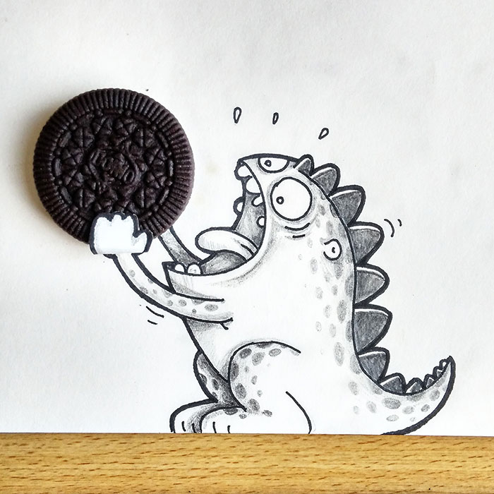dibujo-dragon-drogo-interactuar-objetos-manik-ratan (2)