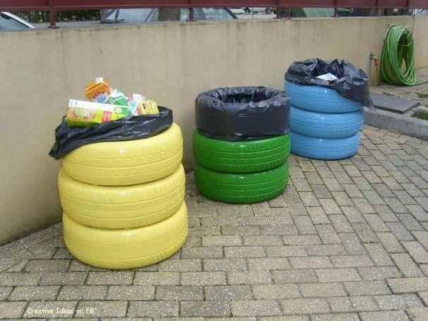 ideas-reciclaje-neumaticos (14)