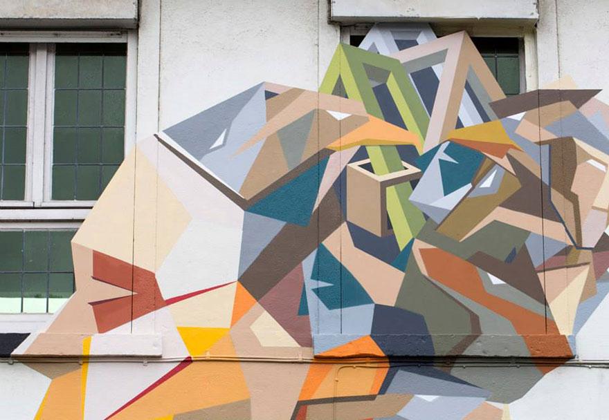 murales-callejeros-puertas-stefan-de-croock (3)