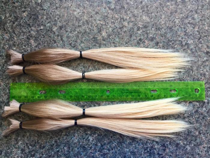 pelo-largo-donar-peluquines-ninos-cancer-christian-mcphilamy (4)