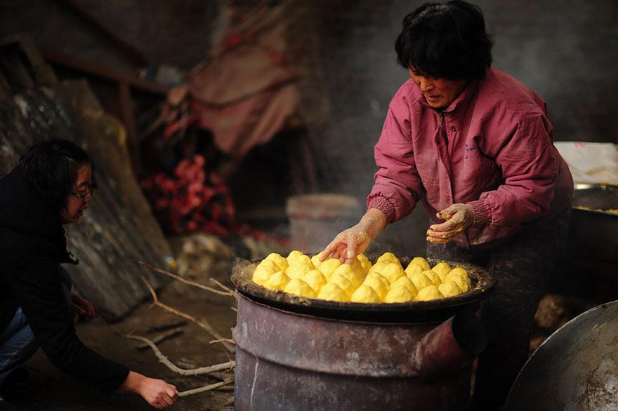perros-rescatados-festival-yulin-china (6)