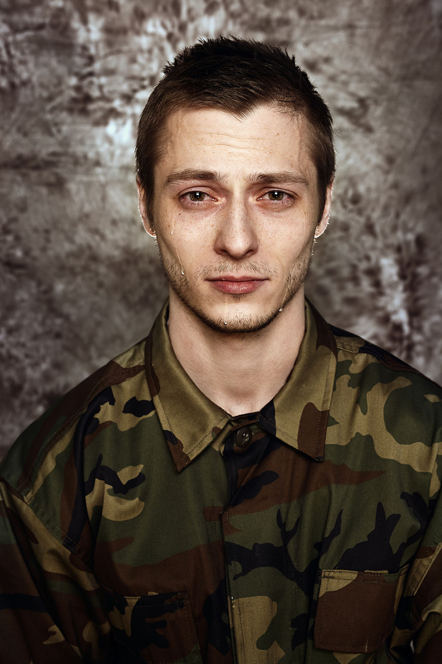 retratos-hombres-servicio-militar-obligatorio-lituania (11)