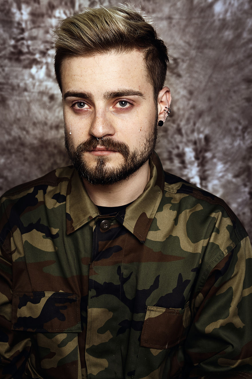 retratos-hombres-servicio-militar-obligatorio-lituania (3)
