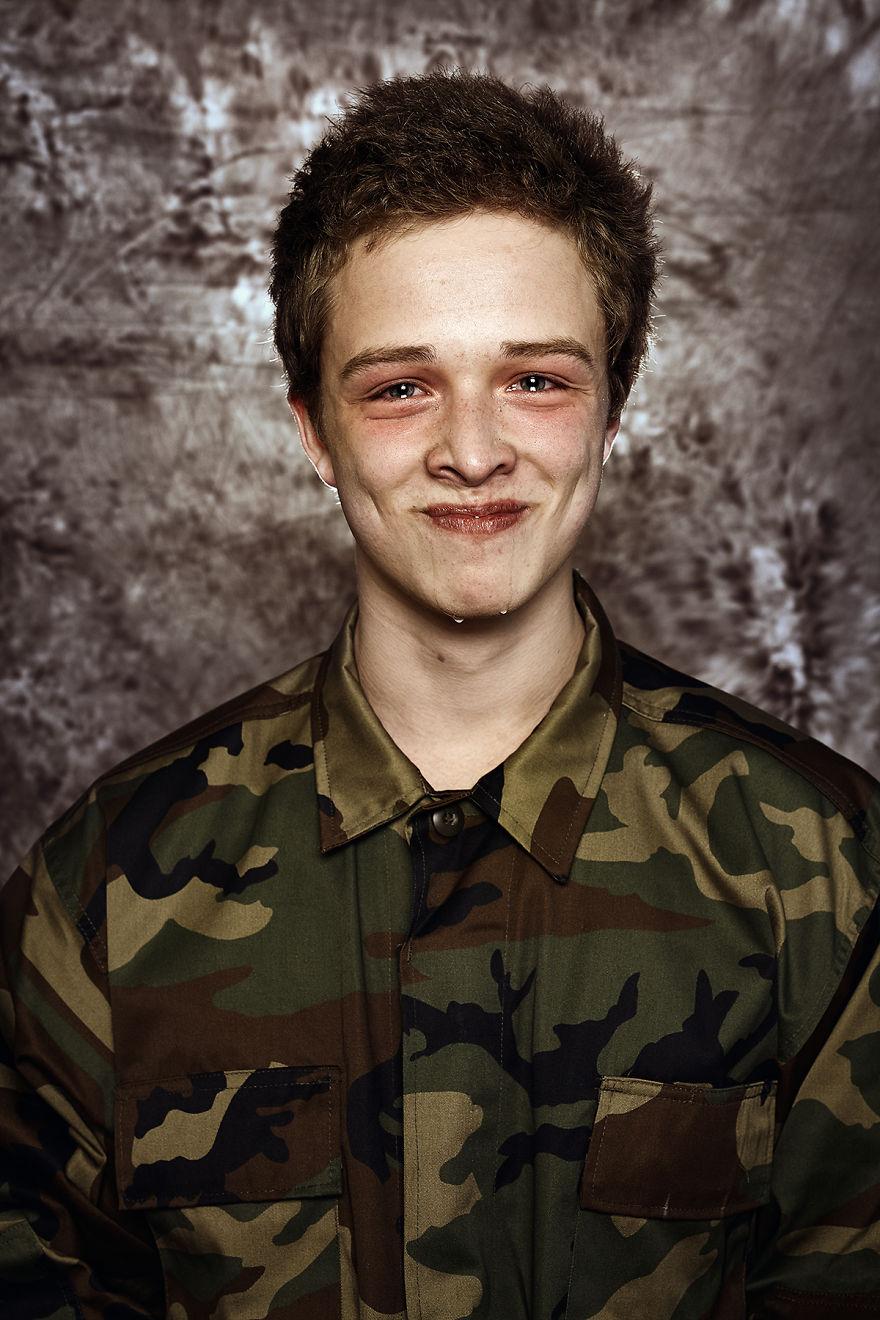 retratos-hombres-servicio-militar-obligatorio-lituania (6)
