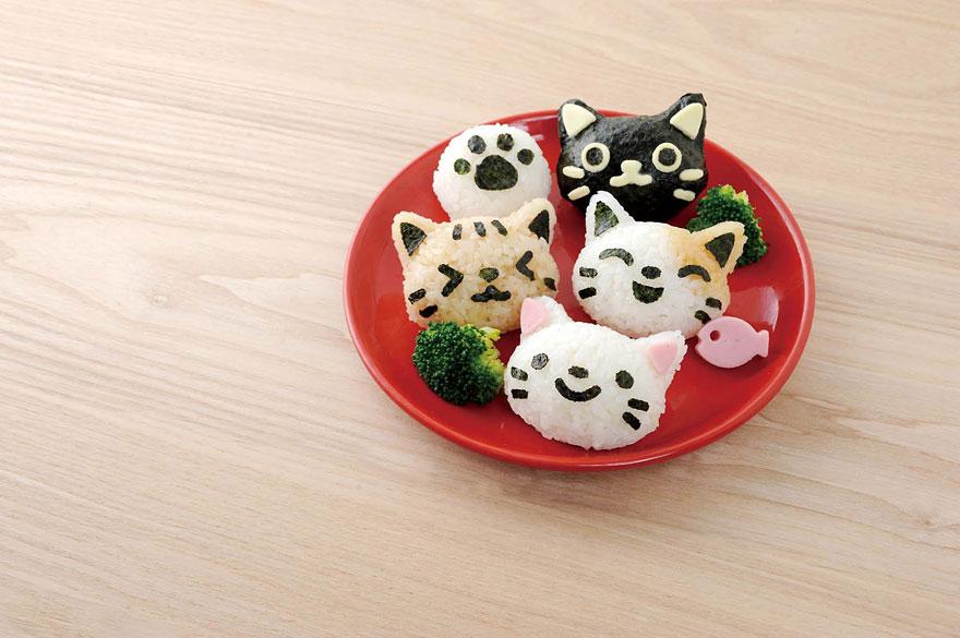 utensilio-cocina-bolas-arroz-gato-omusubi-Nyan (3)