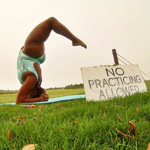 yoga-talla-grande-jessamyn-stanley (13)