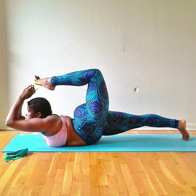 yoga-talla-grande-jessamyn-stanley (3)