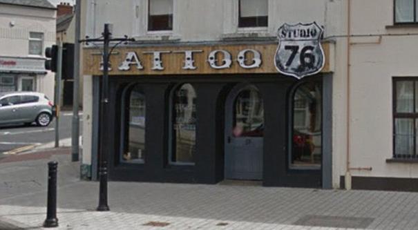 anciana-escapa-residencia-primer-tatuaje (4)