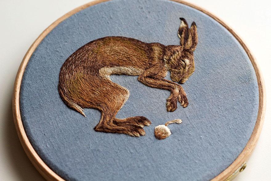 animales-bordados-diminutos-chloe-giordano (2)