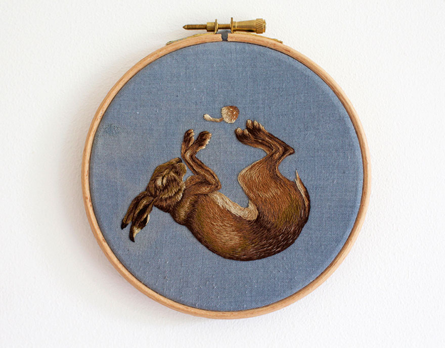 animales-bordados-diminutos-chloe-giordano (6)