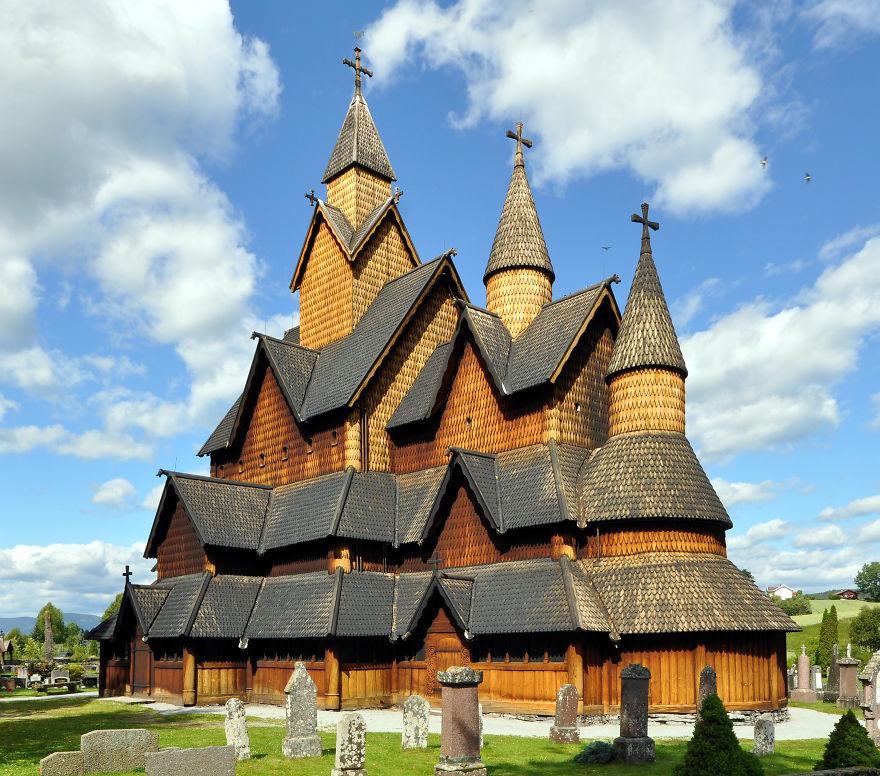 arquitectura-fantastica-noruega (14)
