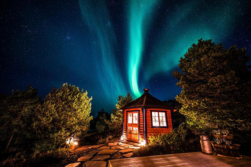 arquitectura-fantastica-noruega (2)