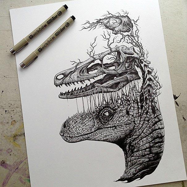 dibujos-esqueletos-animales-paul-jackson (1)