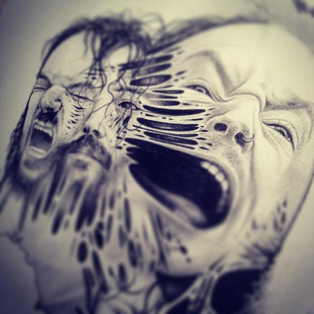 dibujos-esqueletos-animales-paul-jackson (4)