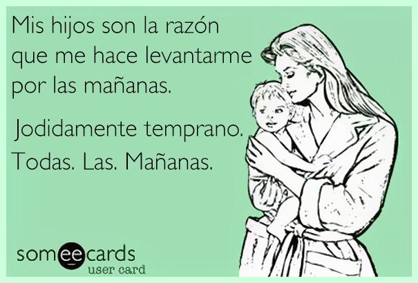 divertidas-tarjetas-paternidad-someecards-1