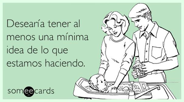 divertidas-tarjetas-paternidad-someecards-10