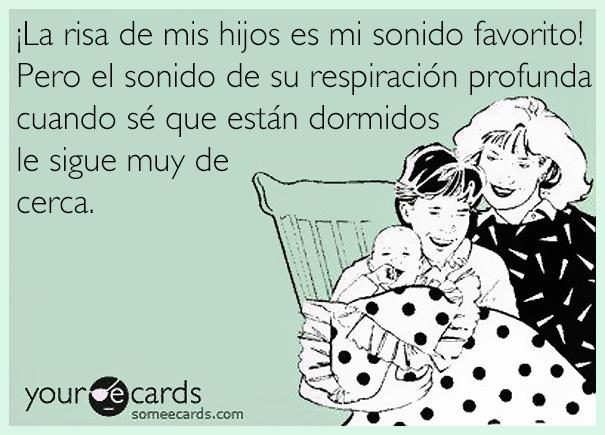 divertidas-tarjetas-paternidad-someecards-13