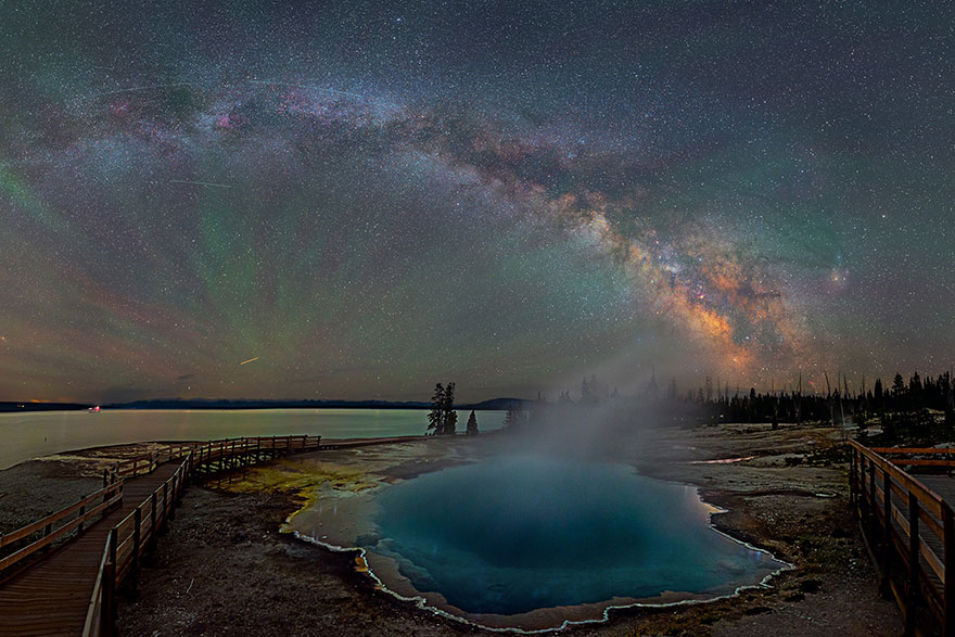 fotos-via-lactea-parque-yellowstone-david-lane (3)