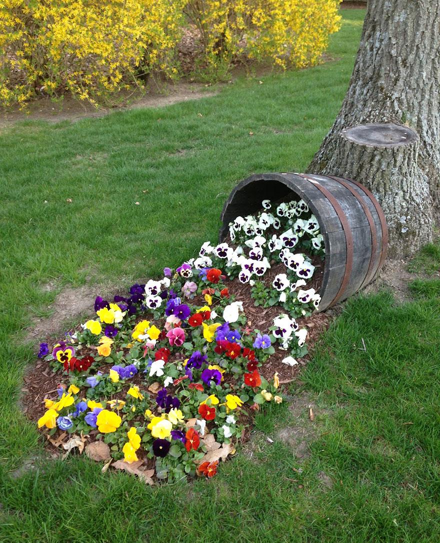 ideas-jardineria-flores-derramadas (14)
